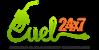 Fuel24x7